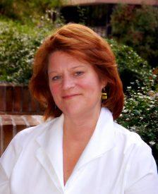 Dr. Angela Linse