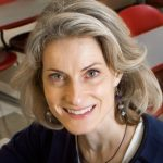 Profile picture of mary-ann.winkelmes@unlv.edu