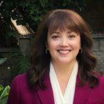 Profile picture of Carolyn Sandoval