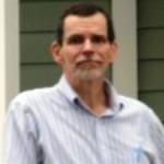 Profile picture of steven.jones@gcsu.edu