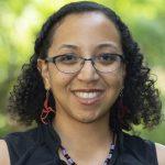 Profile picture of Jamiella Brooks
