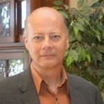 Profile picture of Dr. John Weidert