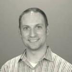Profile picture of Bradford Wheeler