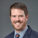 Profile picture of Chris Price