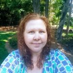 Profile picture of Stephanie Stripling