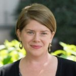 Profile picture of Amanda Irvin