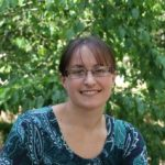 Profile picture of Sarah Pociask