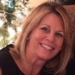 Profile picture of Sherryl McLaughlin