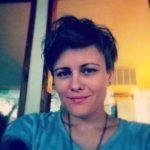 Profile picture of Anna Kowalik