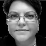 Profile picture of Danielle Wilson