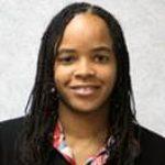 Profile picture of fwatson2@murraystate.edu