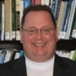 Profile picture of Steven Hansen
