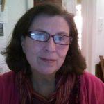 Profile picture of Martha Greatrix