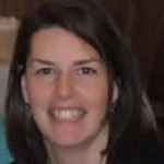 Profile picture of Jennifer McKanry