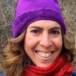 Profile picture of jkaplanb@lesley.edu