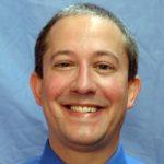 Profile picture of Sean Burke