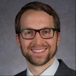 Profile picture of Daniel Stanford