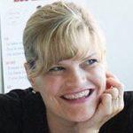 Profile picture of Jenn Skelding
