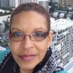 Profile picture of Gloria Niles