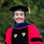 Profile picture of Elizabeth Fitzgibbon