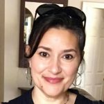 Profile picture of Denise Galarza Sepúlveda, Ph.D.