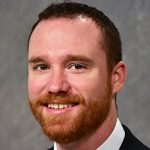 Profile picture of Andrew Bentley