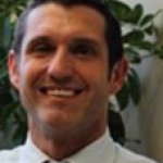 Profile picture of Ccain@mhu.edu