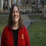 Profile picture of Kimberly Kenyon