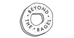 Beyond the Bagel: Montreal's Jewish Food Walking Tour