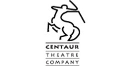E3. Centaur Theatre-Playing with Fire: The Theo Fleury Story