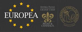 E1. True Montreal Culinary Experience: Restaurant Europea