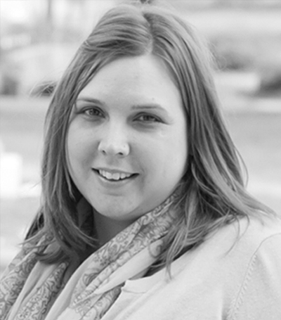 Lauren Pipe Portrait Image