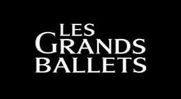 E4. Les Grands Ballets: Stabat Mater