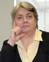 Linda von Hoene