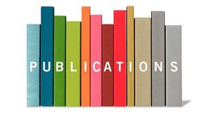 Publish with POD